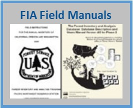 Image of printed field manual.