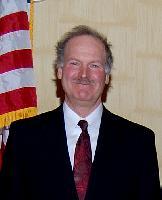 Robert G Haight