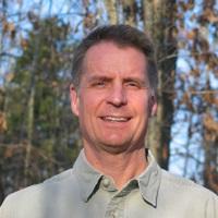 Dr. John M. Kabrick
