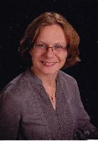 Paula Marquardt