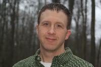 Brian R. Miranda