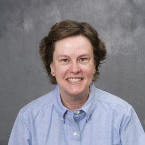 Paula M. Pijut, PhD