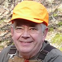 Brackley, Allen  M. || Research Forester Sitka WUC