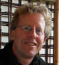 Andrew Liebhold
