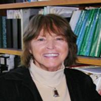 Barbara L. Illman