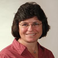 Carol A. Clausen