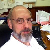 Dr. C. Echt