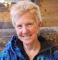 Connie Millar