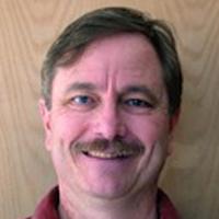 Blahna, Dale || Research Social Scientist