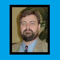 Photo of Dennis M. Jacobs