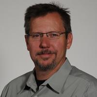 David E. Kretschmann