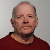 David B. McKeever