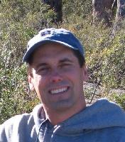 David J. Nowak
