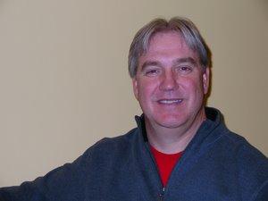 David Seesholtz