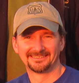 Glenn Christensen