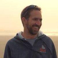 Greg Dillon