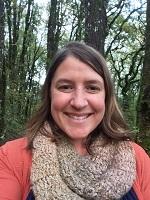 Roesch-McNally, Gabrielle || Northwest Climate Hub Fellow