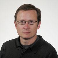 Gregory Schueneman