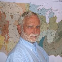 Photo of W. Henry McNab