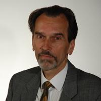 Henry N. Spelter