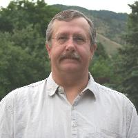 John Shaw, Biological Scientist