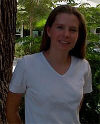 Jessica W. Wright