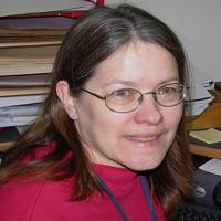 Janet L. Griffin