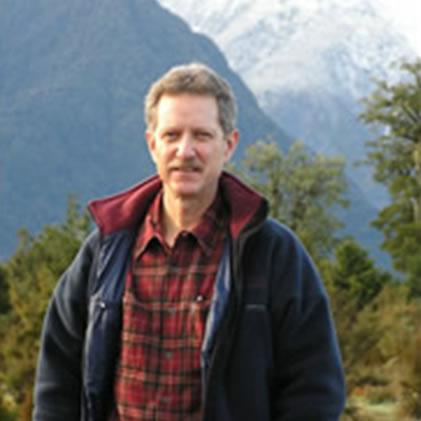 Jim McKean