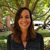 Jennifer Moore Myers