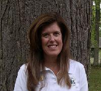 Julia Kirschman, Technology Transfer Specialist