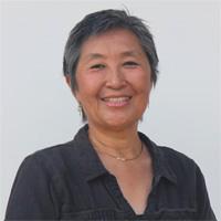 Juliet D. Tang