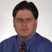 James P. Wacker