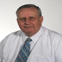 James W. Evans