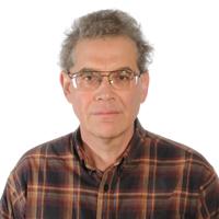 Kenneth E. Hammel