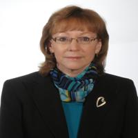 Karen Martinson