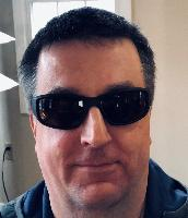 Kirk Moeller