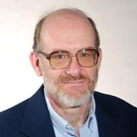 Ken Skog