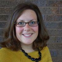 Laura Hasburgh E.