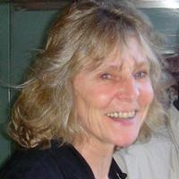 Kruger, Linda E. , Ph.D. || Research Social Scientist