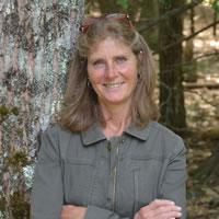 Lindsey Rustad