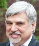 Mark A. Dietenberger, Ph.D.