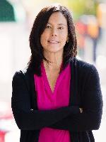 Michelle Kondo