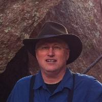 Martin J Pfeiffer