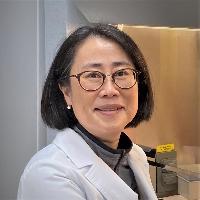 Kim, Mee-Sook    Research Plant Pathologist