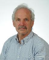 Michael C. Wiemann