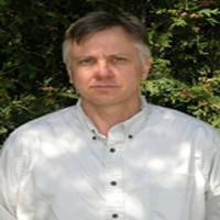 Philip J. Kersten