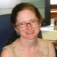 Patricia K. Lebow