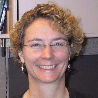Patricia N. Manley
