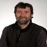 Roland Gleisner