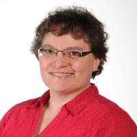 Rebecca E. Ibach